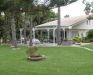 Foto 37 interior - Casa de vacaciones Marinada 1, Alcanar