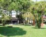 Foto 45 interior - Casa de vacaciones Marinada 1, Alcanar