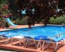 Foto 48 interior - Casa de vacaciones Marinada 1, Alcanar