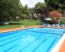 Casa de vacaciones Marinada 1, Alcanar, Verano