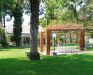 Foto 58 exterior - Casa de vacaciones Marinada 1, Alcanar