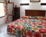Foto 11 interior - Casa de vacaciones Marinada 1, Alcanar