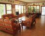 Foto 5 interior - Casa de vacaciones Marinada 1, Alcanar