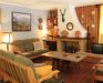 Foto 7 interior - Casa de vacaciones Marinada 1, Alcanar