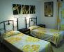 Foto 14 interior - Casa de vacaciones Marinada 1, Alcanar
