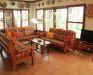 Foto 4 interior - Casa de vacaciones Marinada 1, Alcanar
