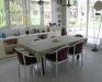 Foto 25 interior - Casa de vacaciones Marinada 1, Alcanar