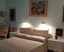 Foto 30 interior - Casa de vacaciones Marinada 1, Alcanar