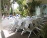 Foto 39 interior - Casa de vacaciones Marinada 1, Alcanar