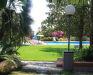 Foto 51 interior - Casa de vacaciones Marinada 1, Alcanar