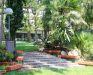Foto 53 interior - Casa de vacaciones Marinada 1, Alcanar