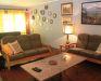 Foto 6 interior - Casa de vacaciones Marinada 1, Alcanar