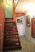 Foto 10 interior - Casa de vacaciones Marinada 1, Alcanar