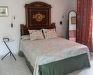 Foto 32 interior - Casa de vacaciones Marinada 1, Alcanar