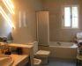 Foto 36 interior - Casa de vacaciones Marinada 1, Alcanar