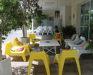 Foto 41 interior - Casa de vacaciones Marinada 1, Alcanar