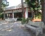 Foto 18 interior - Casa de vacaciones Marinada 1, Alcanar