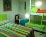 Foto 13 interior - Casa de vacaciones Marinada 1, Alcanar
