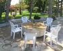 Foto 17 interior - Casa de vacaciones Marinada 1, Alcanar