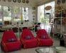 Foto 24 interior - Casa de vacaciones Marinada 1, Alcanar