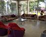 Foto 23 interior - Casa de vacaciones Marinada 1, Alcanar