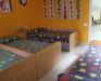 Foto 33 interior - Casa de vacaciones Marinada 1, Alcanar