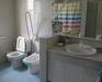 Foto 34 interior - Casa de vacaciones Marinada 1, Alcanar