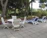 Foto 38 interior - Casa de vacaciones Marinada 1, Alcanar