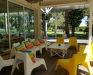 Foto 42 interior - Casa de vacaciones Marinada 1, Alcanar