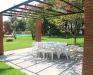 Foto 43 interior - Casa de vacaciones Marinada 1, Alcanar
