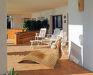 Bild 18 Aussenansicht - Ferienhaus Urb Maricel, Alcanar