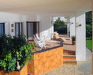 Bild 20 Aussenansicht - Ferienhaus Urb Maricel, Alcanar