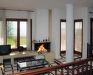 Bild 3 Innenansicht - Ferienhaus Urb Maricel, Alcanar
