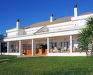 Bild 22 Aussenansicht - Ferienhaus Urb Maricel, Alcanar