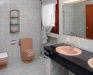 Bild 13 Innenansicht - Ferienhaus Urb Maricel, Alcanar