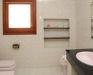 Bild 12 Innenansicht - Ferienhaus Urb Maricel, Alcanar