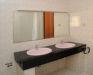 Bild 11 Innenansicht - Ferienhaus Urb Maricel, Alcanar