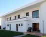 Bild 15 Innenansicht - Ferienhaus Urb Maricel, Alcanar