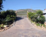 Bild 16 Innenansicht - Ferienhaus Urb Maricel, Alcanar