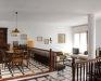 Bild 4 Innenansicht - Ferienhaus Urb Maricel, Alcanar