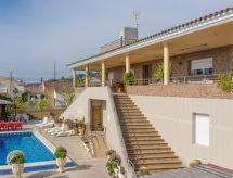 Alcanar - Apartment Urb Sota Montsia 01