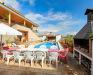 Bild 21 Aussenansicht - Ferienwohnung Urb Sota Montsia 01, Alcanar