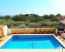 Bild 19 Aussenansicht - Ferienwohnung Urb Sota Montsia 01, Alcanar