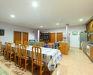 Bild 4 Innenansicht - Ferienwohnung Urb Sota Montsia 01, Alcanar