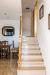 Foto 10 interior - Casa de vacaciones Les Cases d'Alcanar Marjal 46, Alcanar