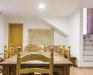 Foto 19 interior - Casa de vacaciones Les Cases d'Alcanar Marjal 46, Alcanar