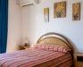 Foto 13 interior - Casa de vacaciones Les Cases d'Alcanar Marjal 46, Alcanar