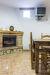 Foto 7 interior - Casa de vacaciones Les Cases d'Alcanar Marjal 46, Alcanar