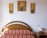 Foto 12 interior - Casa de vacaciones Les Cases d'Alcanar Marjal 46, Alcanar
