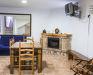 Foto 6 interior - Casa de vacaciones Les Cases d'Alcanar Marjal 46, Alcanar